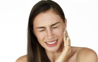tratamente articolatie temporo-mandibulara ATM, cabinet ortodontic OrtoEstetic Cluj