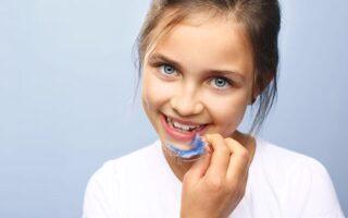 ortodontie copii Cluj - cabinet OrtoEstetic by dr Julia Morar Kis