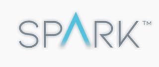 medic certificat Spark - dr. Julia Morar Kis @ OrtoEstetic