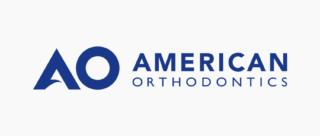 American Ortodontics, partener OrtoEstetic Cluj