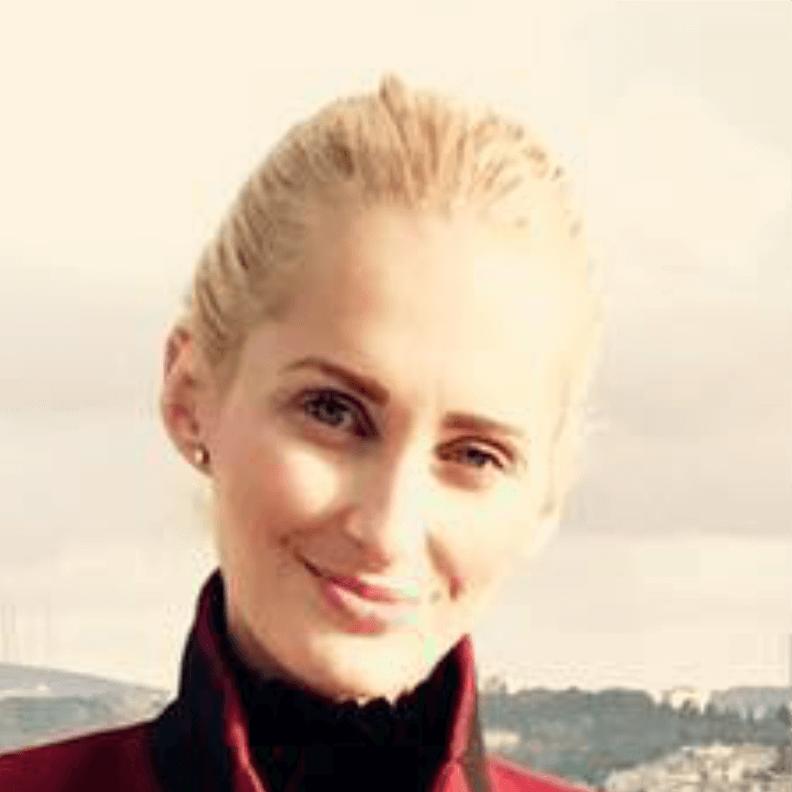 pacienti ortodontie Cluj, dr Julia Morar @ OrtoEstetic