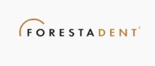 Forestadent, partener OrtoEstetic Cluj